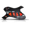 """rie:sel design kol:oss Front Mudguard 26-29"""" Dt Swiss DT Swiss"""